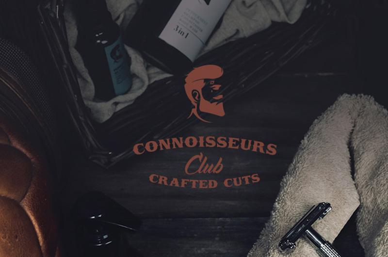 Connoisseurs Club