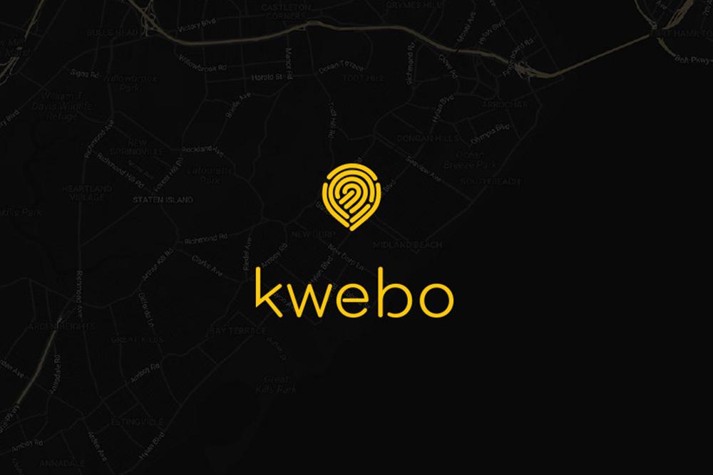 Kewbo