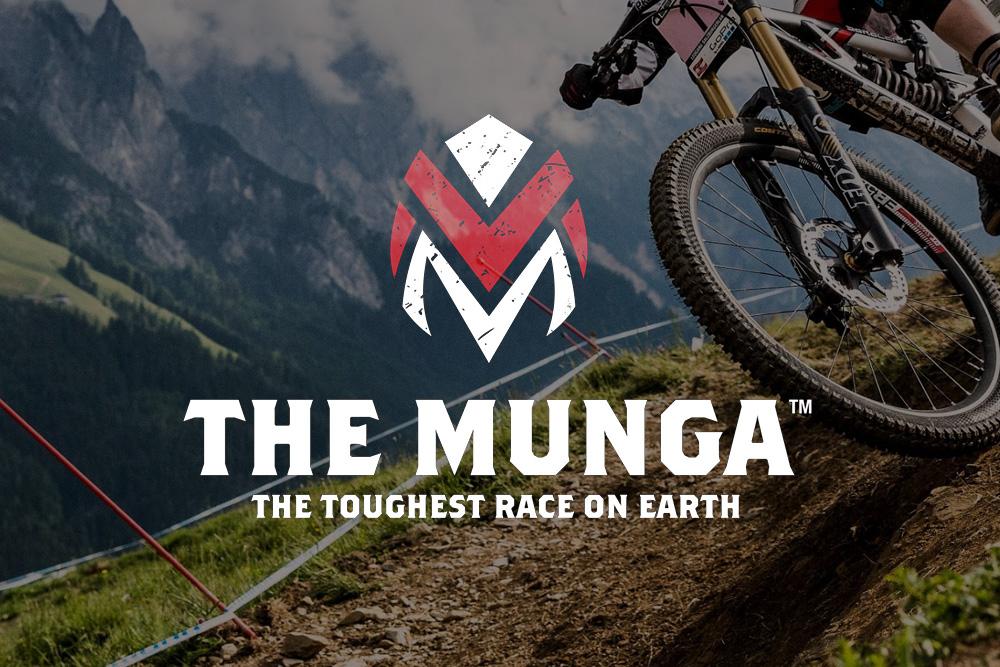 The Munga