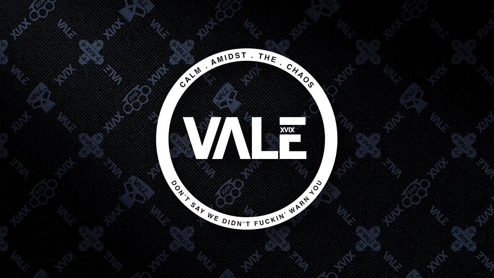 VALE New02