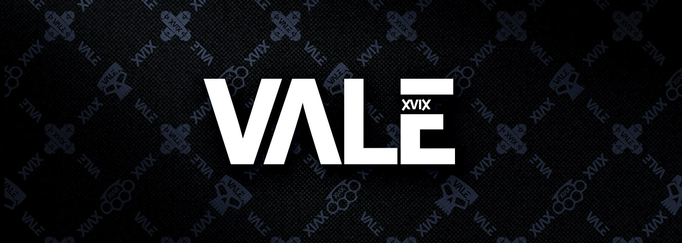 Vale Cover