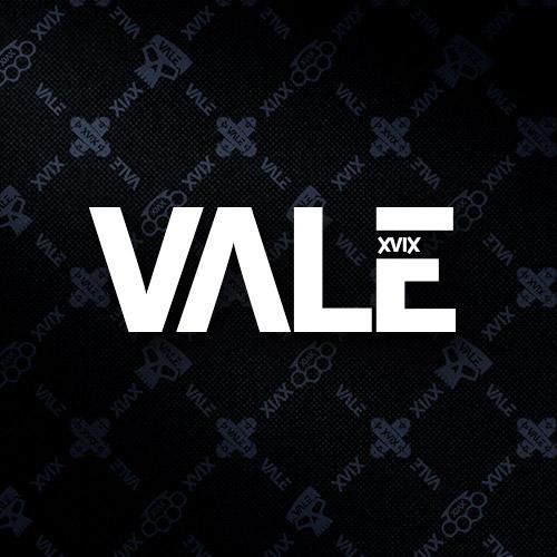 VALE XVIX