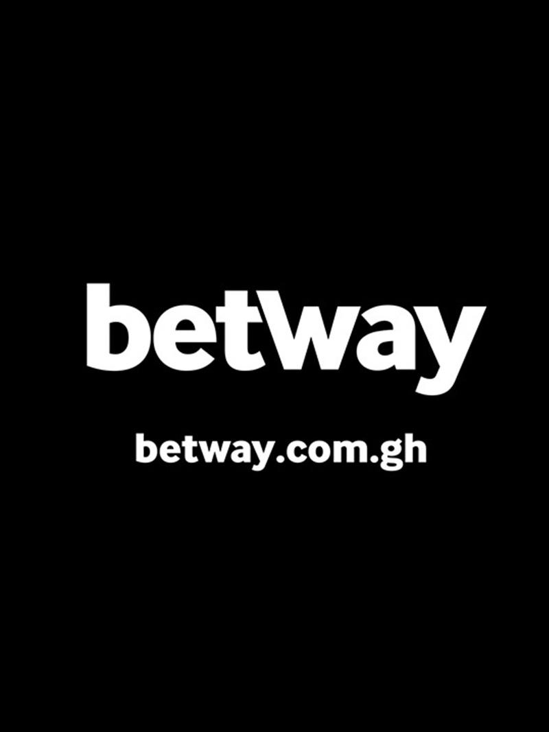 Betway – Ghana